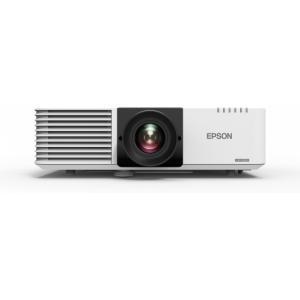 EPSON EB-L400U 4500 ANSI 1920x1200 HDMI LAZER PROJEKSİYON