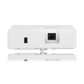 Maxell MC-EW303E LCD Projeksiyon