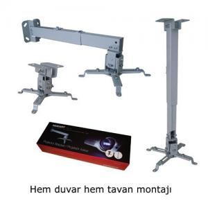 MODART PRB-2L 43cm - 65cm ASKI APARATI