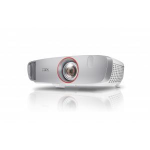 BENQ W1210ST 2200 ANSILUMEN FULL HD 3D GAMİNG PROJEKSİYON