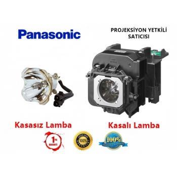 Panasonic ET-LAB10 Projeksiyon Lambası