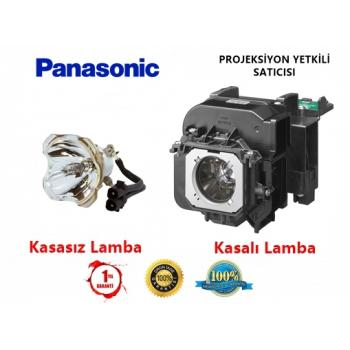 Panasonic ET-LAB50 Projeksiyon Lambası