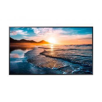 Samsung QH49R Ultra Parlak Endüstriyel Ekran