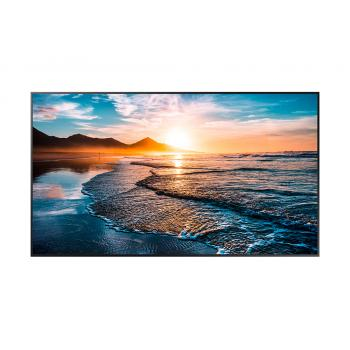 Samsung QH75R Ultra Parlak Endüstriyel Ekran