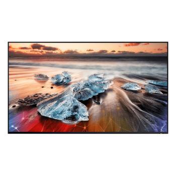 Samsung QP82R-8K Endüstriyel Ekran