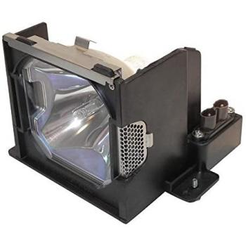 Sanyo LMP-047 lambası - XF45 - Eiki - Christie Uyumlu