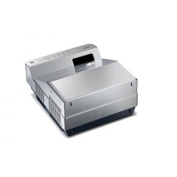 Sanyo PDG DWL2500 3D HD ULTRA KISA MESAFE PROJEKSİYON CİHAZI