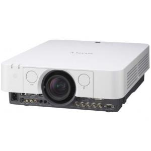 Sony VPL-FX35 Projeksiyon Cihazı (2.el)