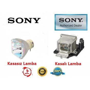 XL2200 Projeksiyon TV Lambası