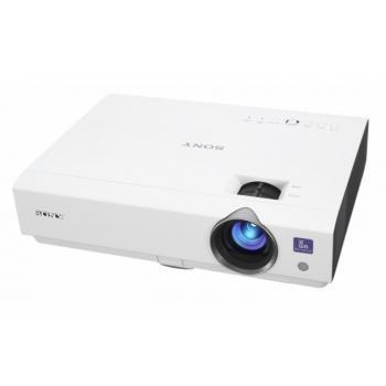 SONY VPL-DX120 2600 ANSILUMEN - XGA - HDMI - LCD PROJEKSİYON
