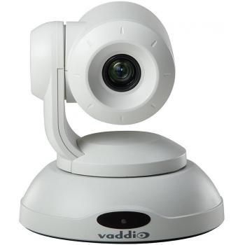 Vaddio ConferenceSHOT 10 Konferans Kamerası (999-9990-001)