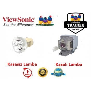 Viewsonic DT01725 Projeksiyon Lambası
