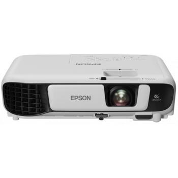 EPSON EB-W41 3600 ANSI LÜMEN HD PROJEKSİYON
