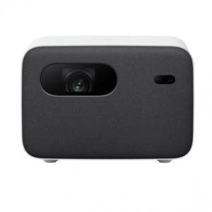 Xiaomi Smart Projektör Pro 2  Android TV