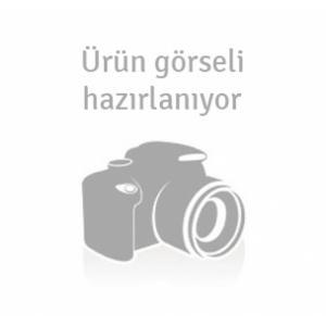 BARCO Clickshare CS-100 KABLOSUZ AKTARICI