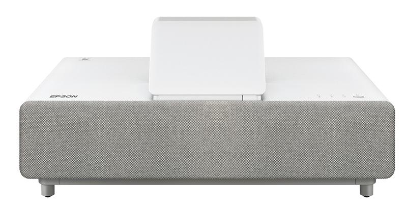 Epson LS500 FrontAngle