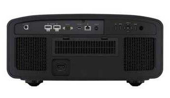 JVC-RS3000-Thumbnail-2