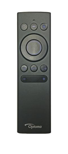 P2 remote1a