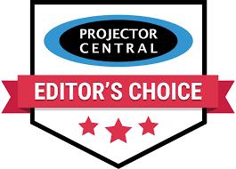Projektör Merkezi Editörün Seçimi Ödülü