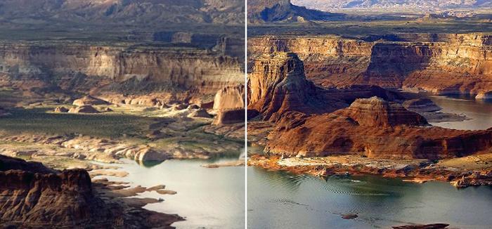 1080pSDRv4KHDR comparison2