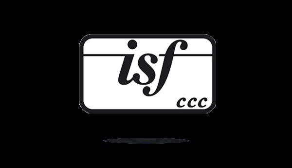 ISF modları