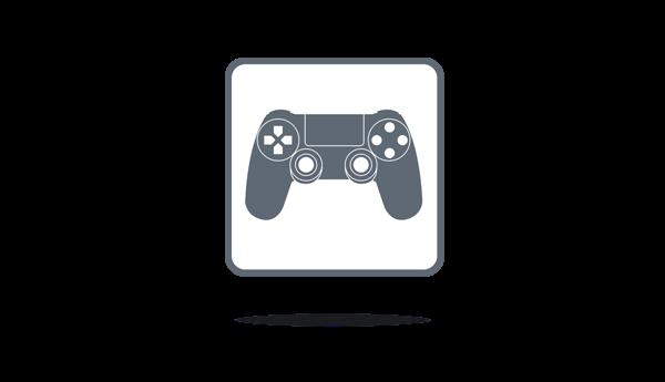 Geliştirilmiş oyun modu