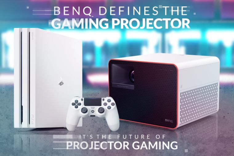 BenQ-Sponsor-Makale-Öne Çıkan-Resim-2